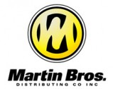 Martin Brothers Distributing Company
