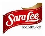 Sara Lee Foodservice
